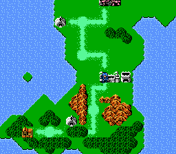 File:Gaiden world map1.png