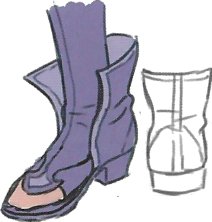 File:Nowi boot sketch.png