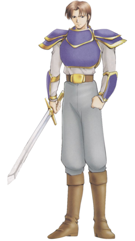 File:Tristan (FE Treasure).png
