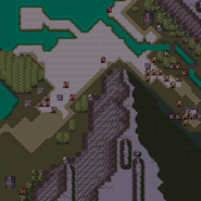 FE3 Chapter 4 Map