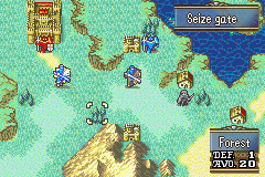 File:FE8 Forest.png