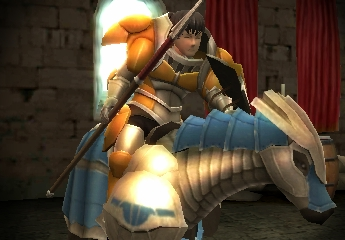 File:FE13 Great Knight (Kellam).png