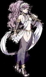 Olivia | Fire Emblem Wiki | Fandom powered by Wikia