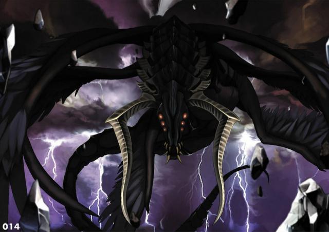 File:Grima Awakening Chapter 23 Art.png