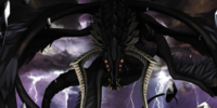 Grima (character)