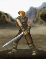 File:Xeno battle.png