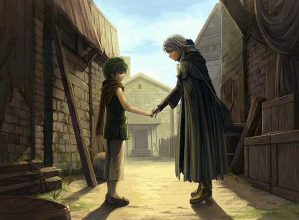 File:Micaiah and Sothe.png