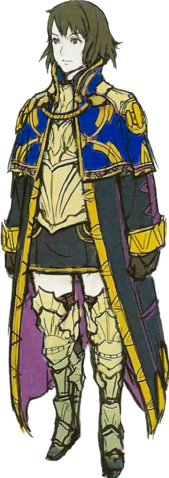 File:FE Awakening Female Avatar Grandmaster Concept Art.png