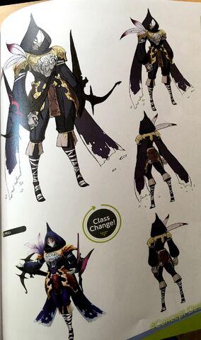 File:TMS concept art of Virion as a Assassin class.jpg
