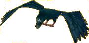File:FE9 Naesala Raven (Transformed) Sprite.png