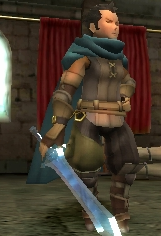 File:FE13 Thief (Brady).png