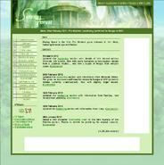 SF.net2012.3