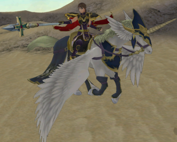 File:FE10 Seraph Knight (Tanith).png