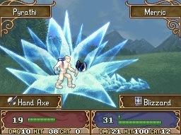 File:Blizzard.jpg