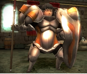 File:FE13 Knight (Kellam).png