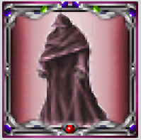 File:Dark mage portrait (TS).png