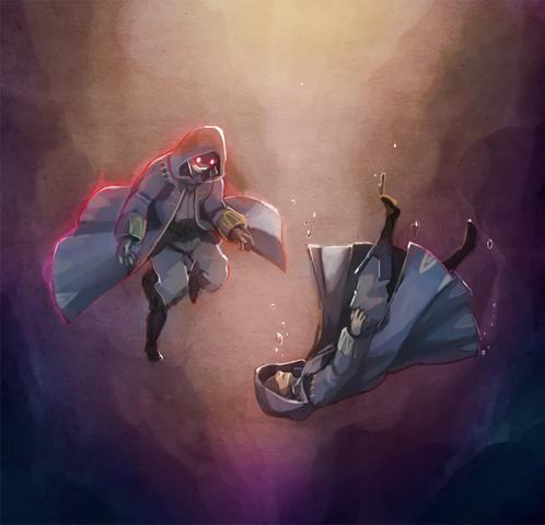 File:Awakening Robin Falling Art.png