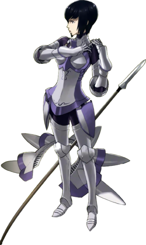 File:Kjelle (FE13 Artwork).png