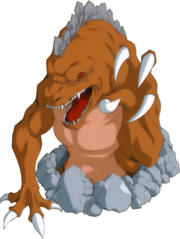 File:Earth Dragon TCG.png