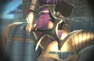 File:Volant Axe (FE13).png