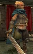 FE13 Thief (Vaike)