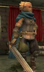 File:FE13 Thief (Vaike).png