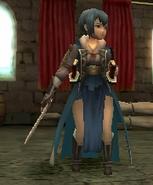 FE13 Swordmaster (Kjelle)