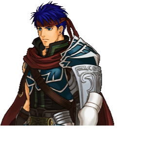 File:Ike icon.png
