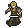 File:Mercenary map sprite (TS).PNG
