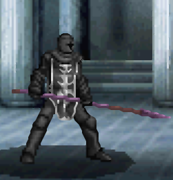 File:Zeek battle (dismounted).png