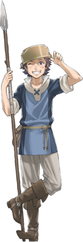 File:Donnel (FE13 Artwork).png
