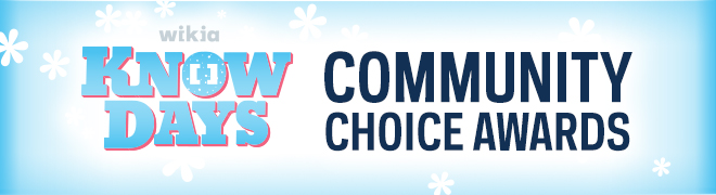 CommunityChoice2013Header