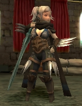 File:FE13 Assassin (Cynthia).png
