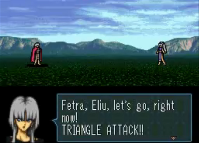 File:Vampa's Quote Initiating a Triangle Attack.png