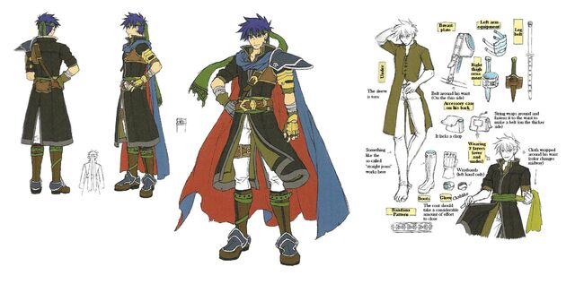 File:FE9 Ike Movie Concept Art.jpeg