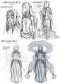 Awakening Naga Concept Art.png