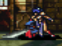 File:Holy Sword (FE5).png