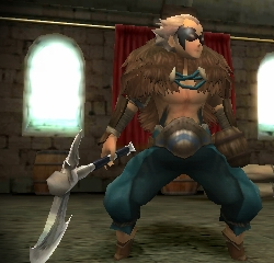 File:FE13 Barbarian (Gerome).png