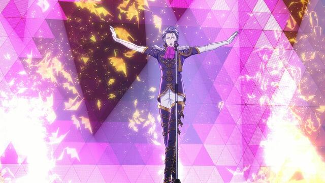 File:Idol Yashiro.jpg