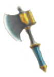 File:Master Axe (TS Artwork).png