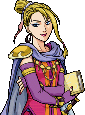 File:FE9 Calill Portrait.png