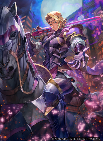 File:Cipher Xander cavalier.png