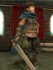 File:FE13 Thief (Kellam).png