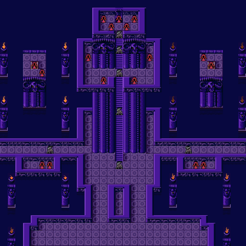 File:FE3 Chapter 23 Map.png