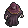 Dark mage map sprite.PNG