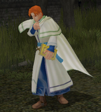 File:FE10 Bishop (Rhys).png
