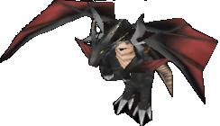 File:FE10 Dheginsea Dragon King (Transformed) Sprite.png