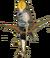 FE10 Leonardo Sniper Sprite
