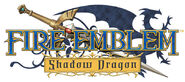 Fire eblem shadow dragon lo