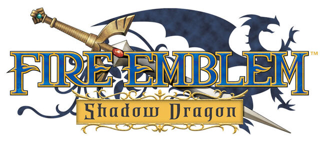 File:Fire eblem shadow dragon lo.jpg